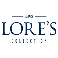 Lore's Collection